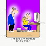 Youre sure its organic?: eToon cartoon for newsletters, presentations, websites, books and more