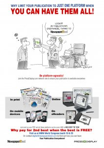 Ad Cartoon 2