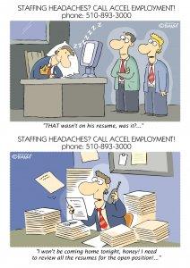 Ad Cartoon 5
