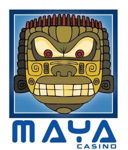 Cartoon Logo 2