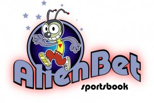 Cartoon Logo 5