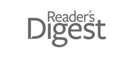 Reader's Digest - eToon.com client