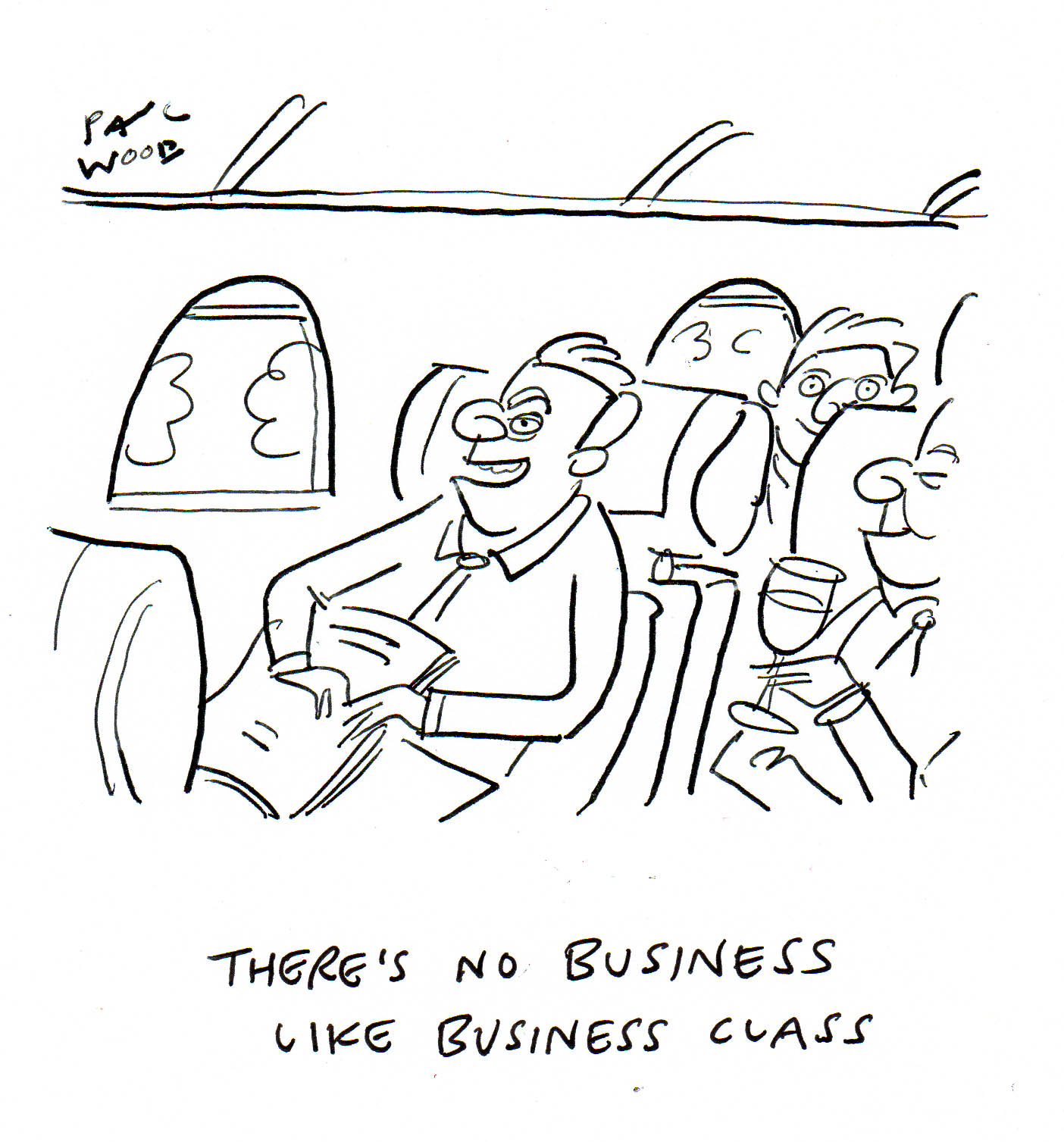 7-business